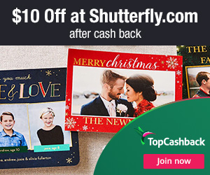 Gifts at Totally Free Stuff