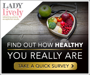 Totally free stuff new freebies deals coupons - Olive garden early bird specials ...