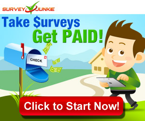 Survey Junkie Review: Is it legit or not - Start Work From Home Now