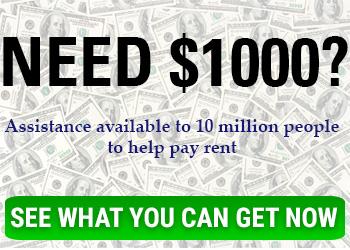Do You need $1000?